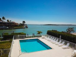 Waterfront Condos Marco Island Florida - Eagle Cay